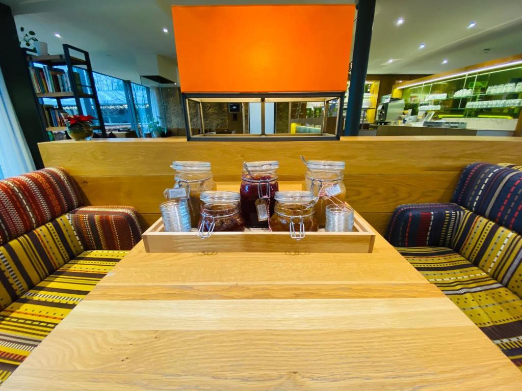Star Lodge Hotels Nederland Utrecht Bookingcom