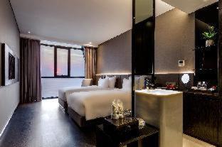 Room #471100828