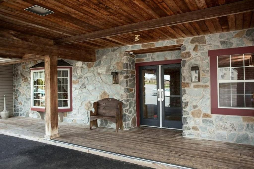 The Country Inn Of Lancaster Lancaster Updated 2019 Prices