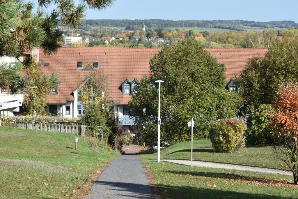 Strichmädchen aus Bad Rodach