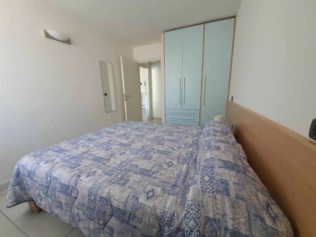Residence Hotel Hungaria