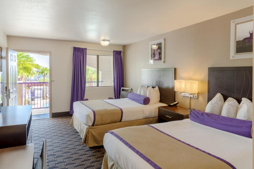 The Grand Canyon University Hotel Phoenix Updated 2020 Prices