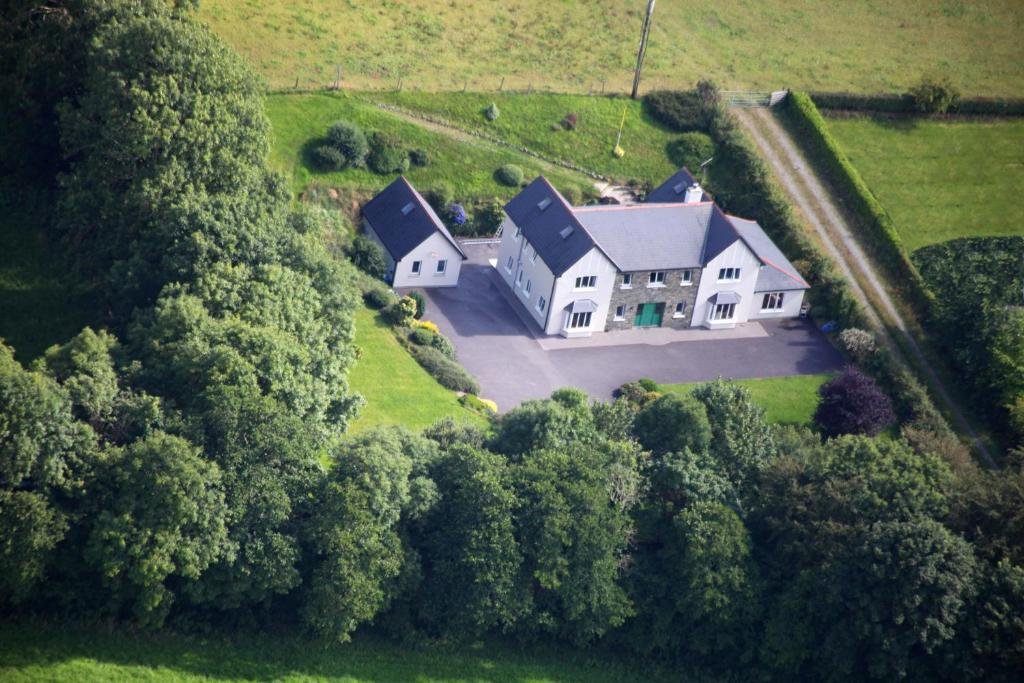 West Cork Property for Sale - Charles McCarthy
