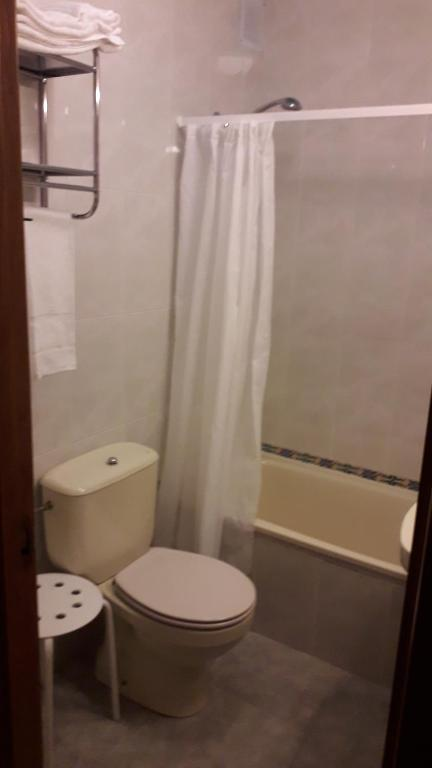 Guesthouse La Casona Noja Spain Booking Com