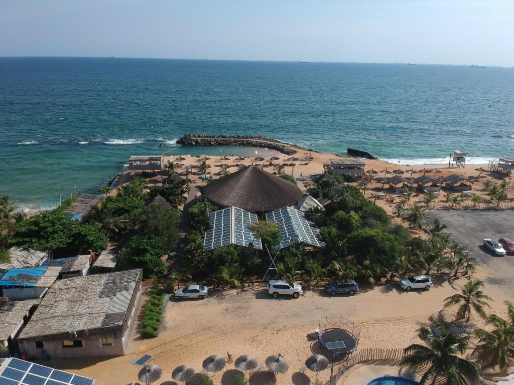 Résultat d'image pour Marcelo Beach