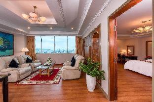 Room #24697510
