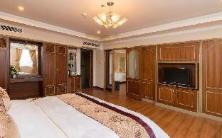 Room #24697528