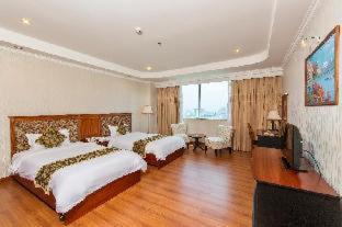 Room #24697511