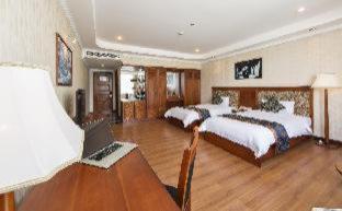 Room #24697513