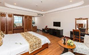 Room #24697514