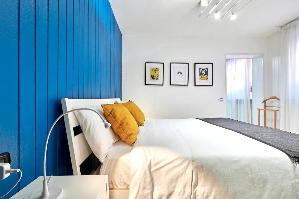 Pellegrino Suite Design Terme 2019 Tarifs CavagnaSan – Pk0nwO8X