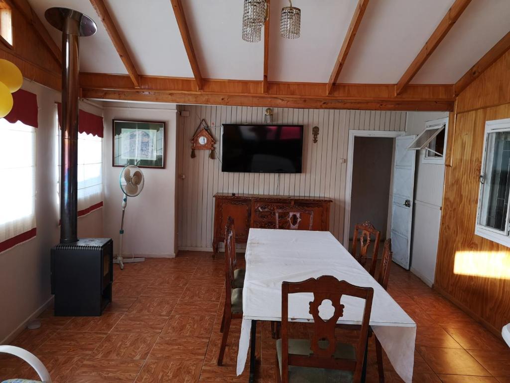 Casa Amplia Quillon Lado Laguna Quillón Updated 2020 Prices