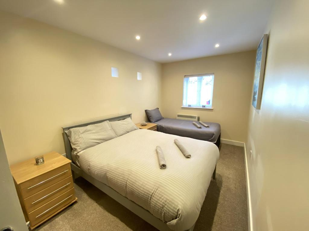 Venus Executive Apartments Chelmsford Chelmsford Updated