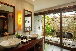 Room #54583950