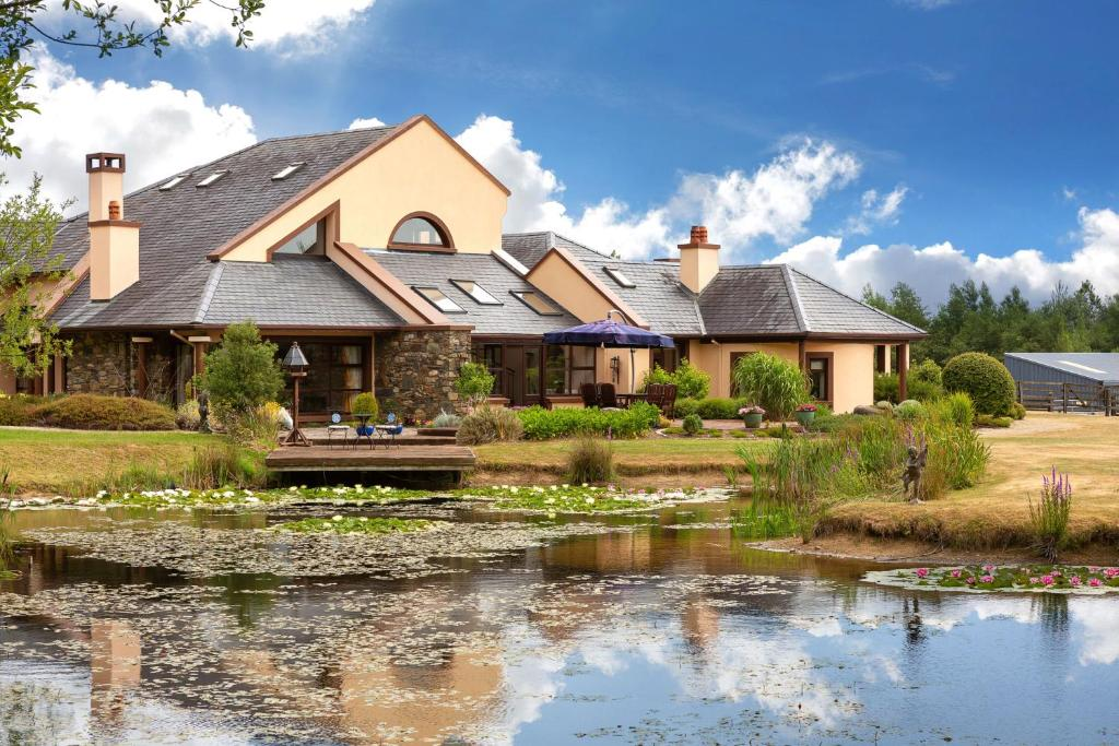 Arklow Bay Hotel: 4 Star Hotels in Wicklow | Wicklow Hotels