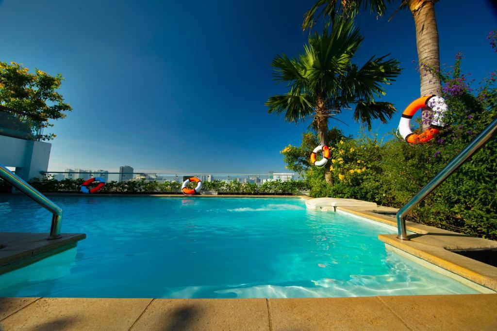 Alagon Plus Hotel & Spa