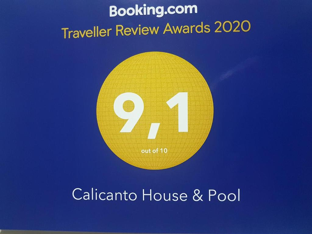 Calicanto House Pool Torrent Updated 2020 Prices
