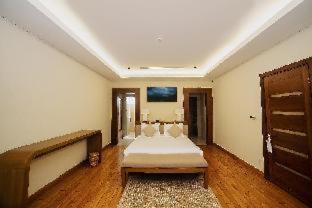Room #33348026