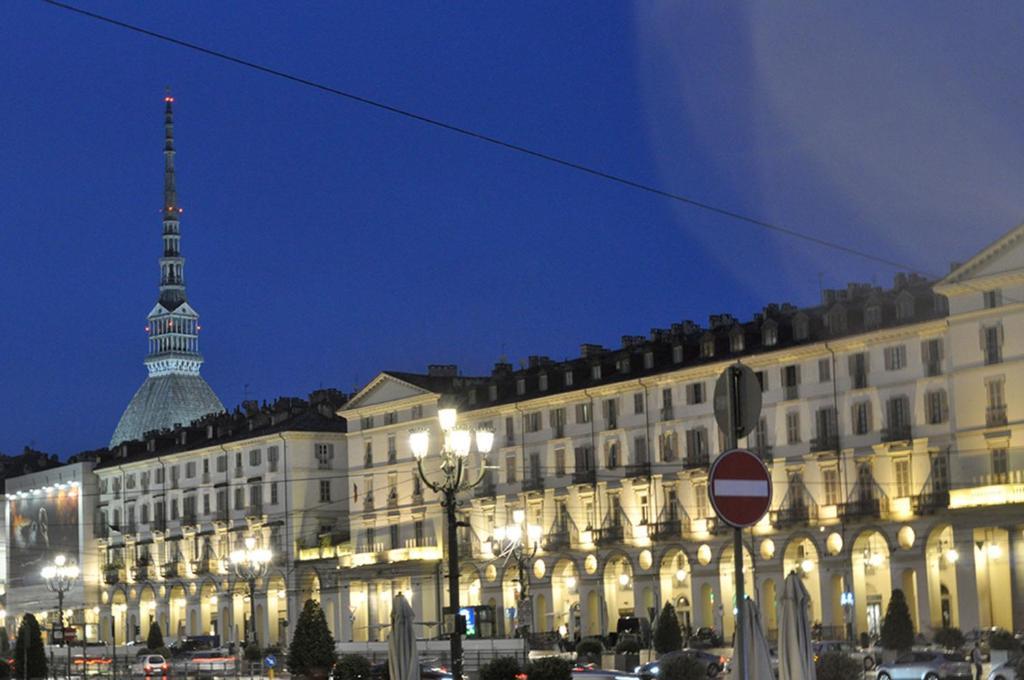 To Sta Bwithoutb Home Sharing Nel Centro Di Torino Torino