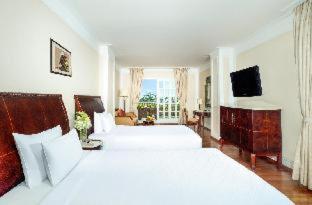 Room #23527540