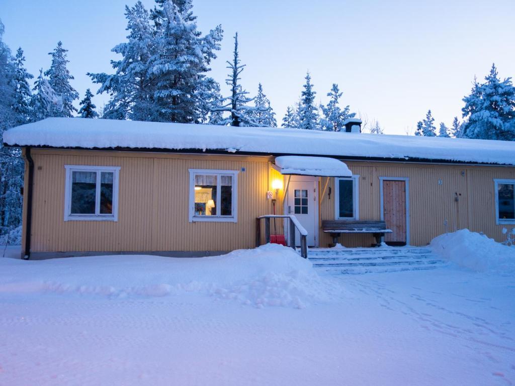 Mysig stuga nra fjllen. - Cottages for Rent in - Airbnb