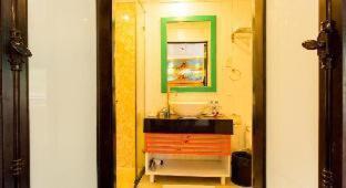 Room #58025615