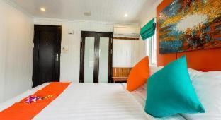 Room #58025619