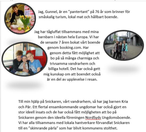 Dvetorp Grstorp karta - redteksystems.net