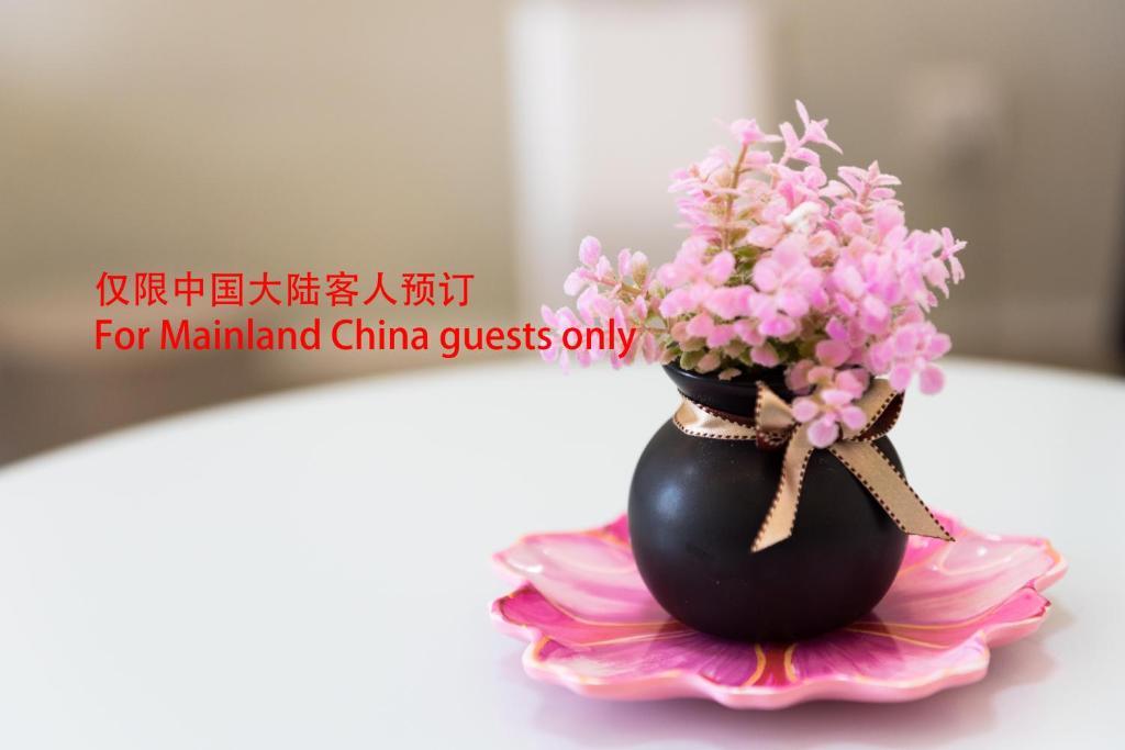 zhengzhou dating