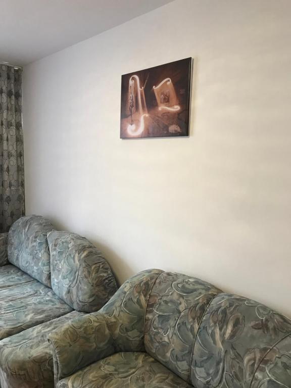 Violin Apartament Reghin Prețuri Actualizate 2020