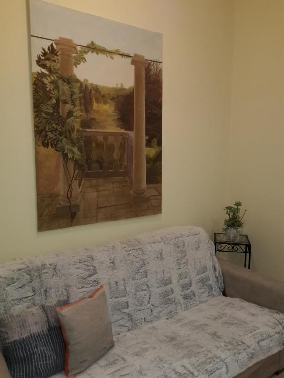 Appartamento vicino alle Terme di Acqui, Acqui Terme ...