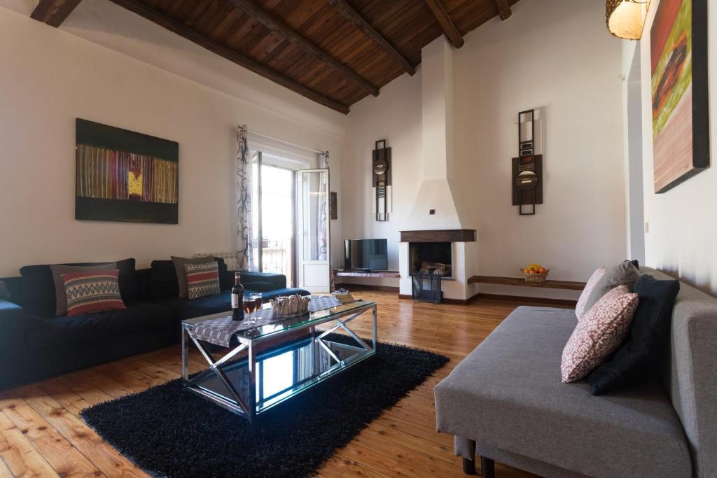 Terrazza Politeama Palermo Prezzi Aggiornati Per Il 2020