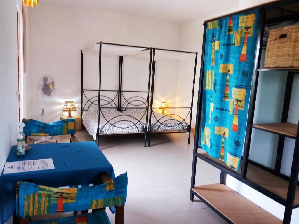 Cap Sénégal Cap Skirring Updated 2020 Prices
