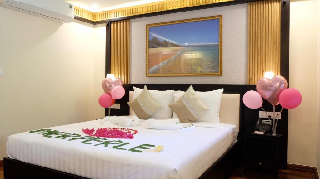 Room #27181670