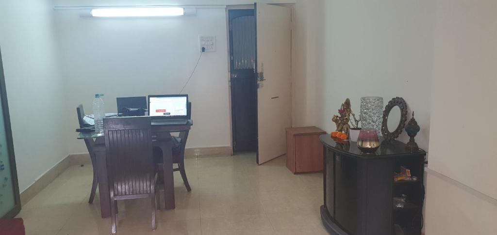 Stranice za druženje u Mumbaiju