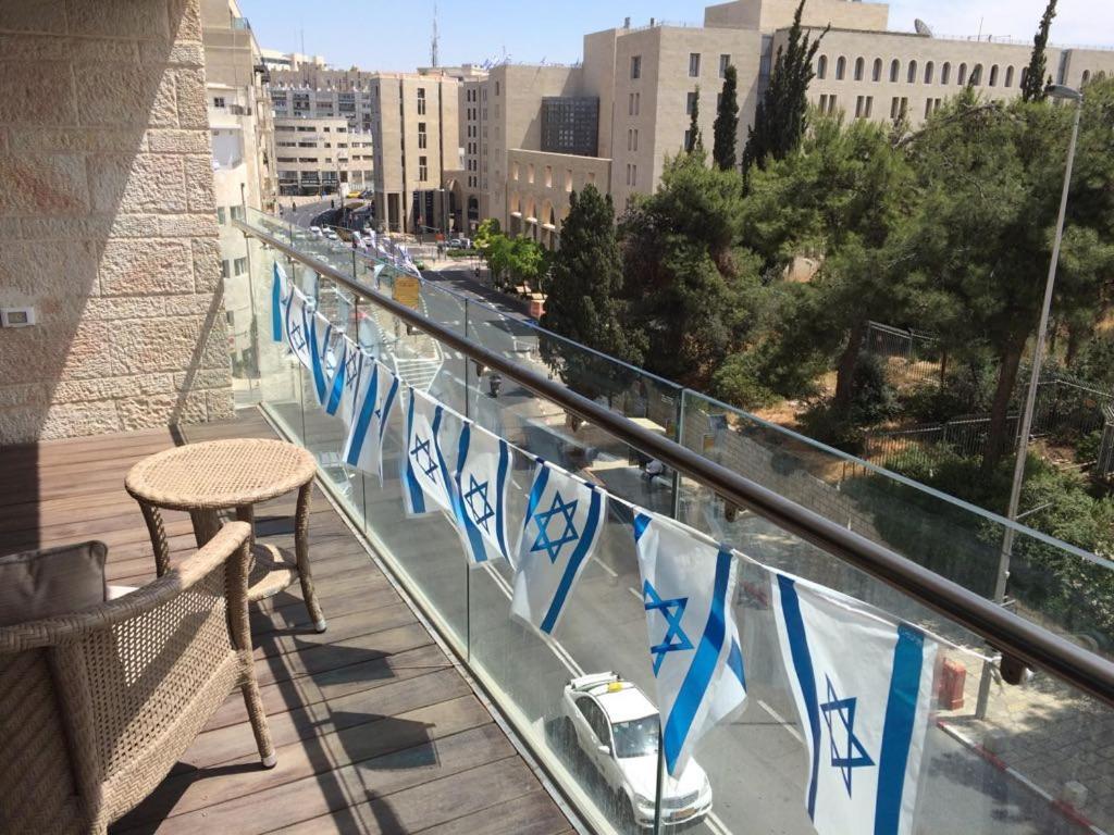 Židovsko druženje u izraelu