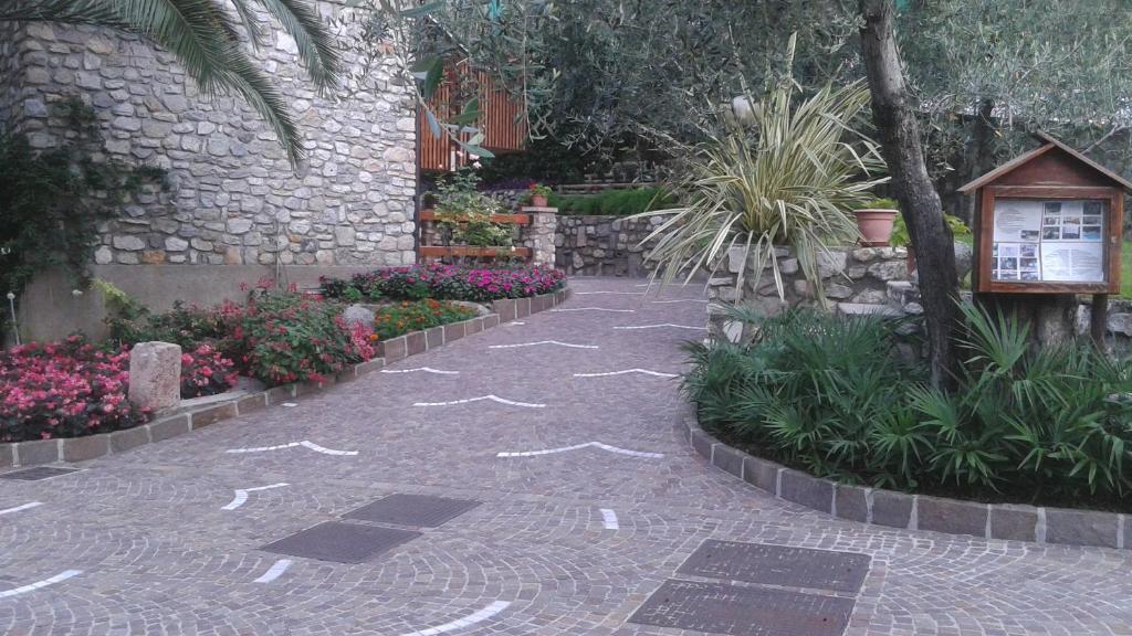 Residence Miravalle