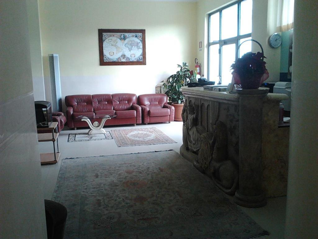 Residence Ristorante Piper