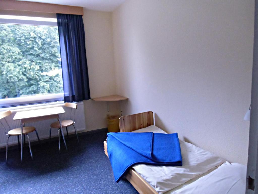 Jugendherberge Bremerhaven Deutschland Bremerhaven Booking Com