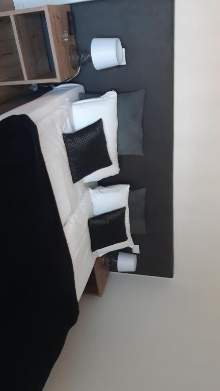 Hotel La Baita Kaberlaba Asiago Asiago Prezzi Aggiornati