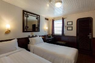 Room #34727723