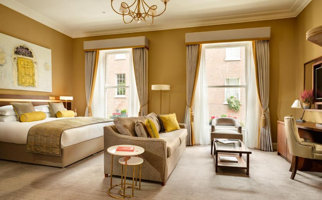 Property News | Irish Construction & Property Market | The Irish T