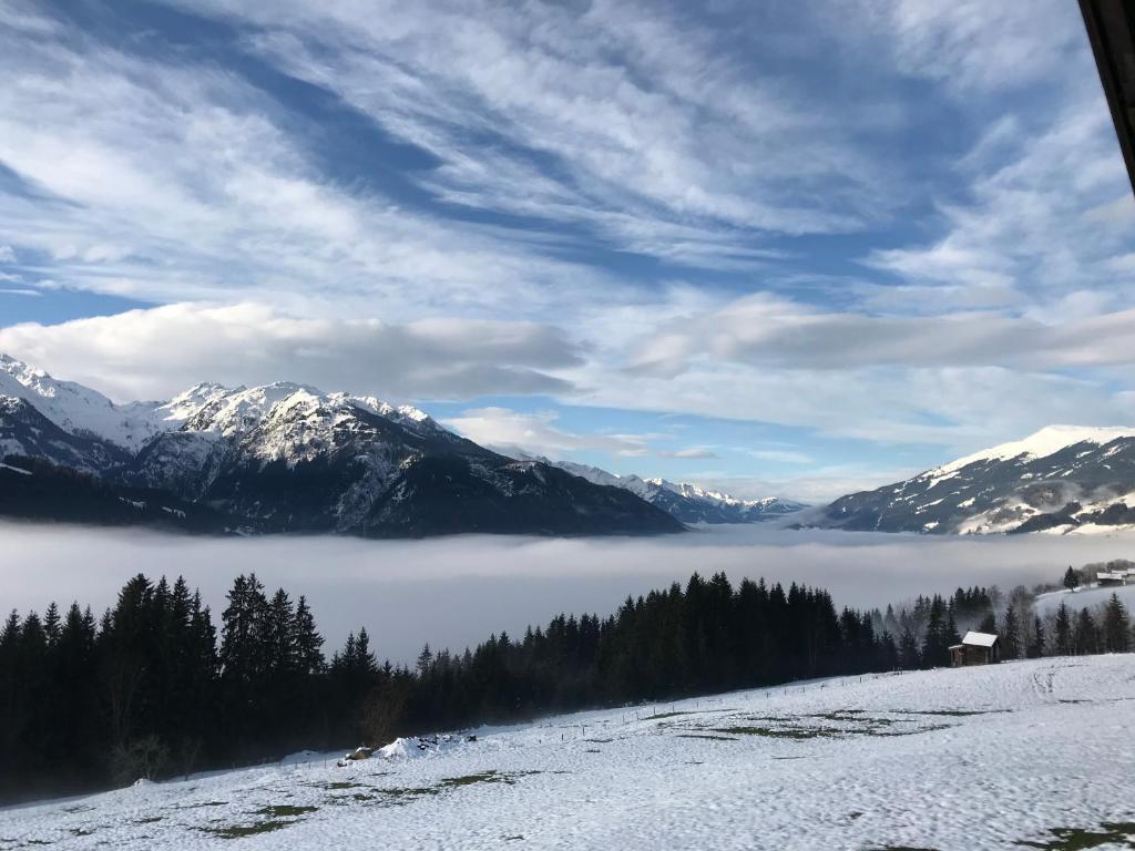 Single-Skireisen in Mittersill/ Kitzbhel - Sunwave DE
