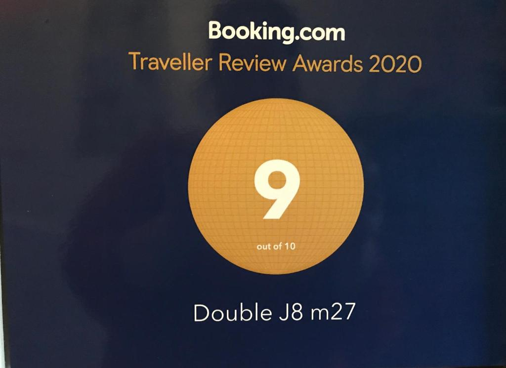 J8 M27 Southampton Updated 2020 Prices