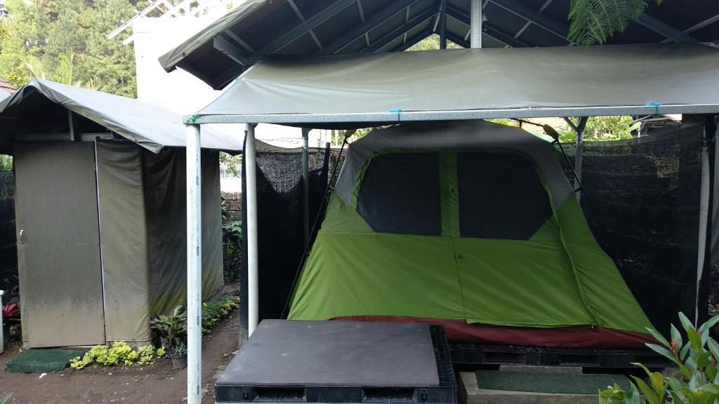 Curug Nangka Green Glamping Bogor Updated 2020 Prices