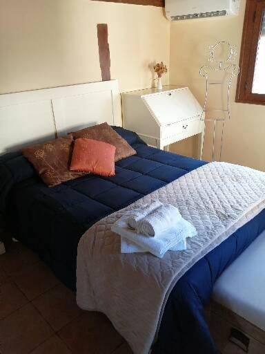 Apartment Casa Torre Mudéjar Toledo Spain Booking Com