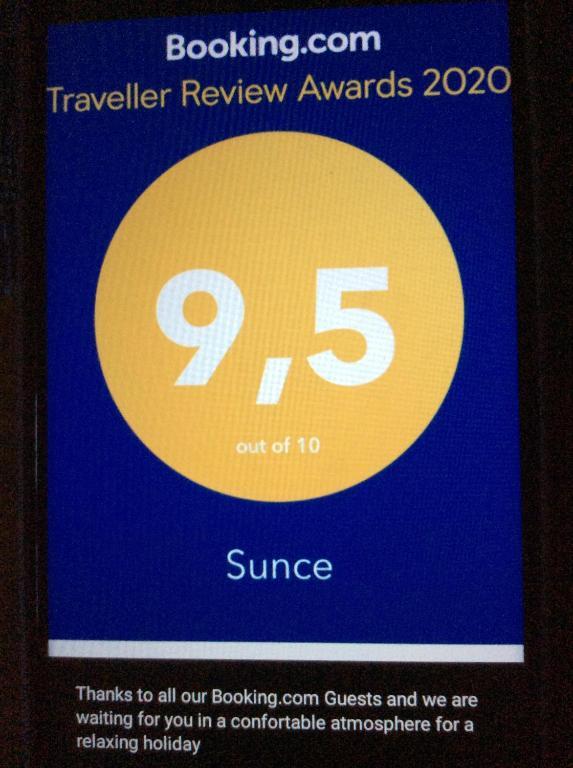 aplikacije za druženje uz sunce izlazak olongapo