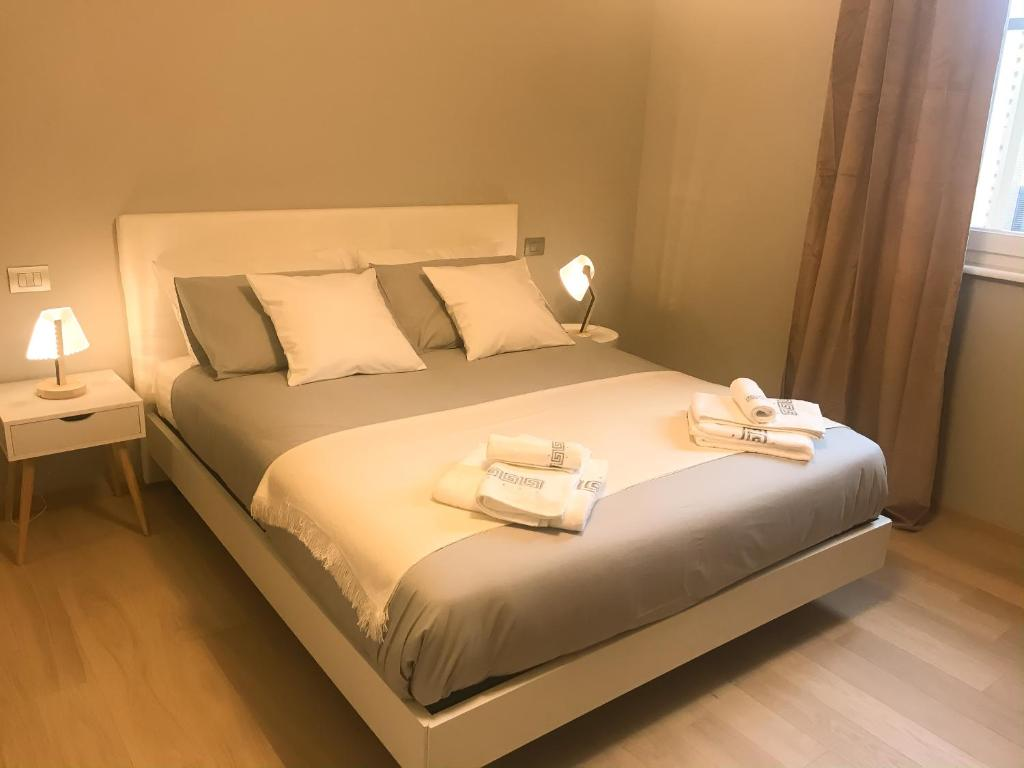Letto Matrimoniale Stile Liberty.Liberty House Parma Parma Updated 2020 Prices
