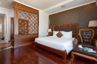Room #133256977