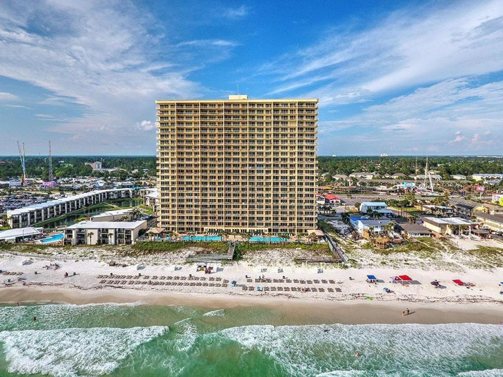 Gulf Crest Iniums Pelican View